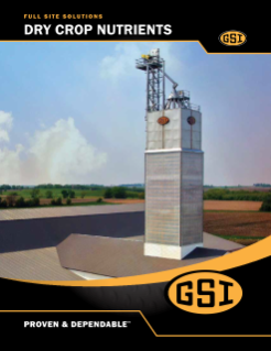 gs300_CropNutrients.pdf
