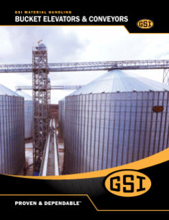 GS019-BucketElevators-Conveyors.pdf