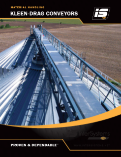 IS-103_InterSystems-KleenDrag-Conveyors-2015-1.pdf