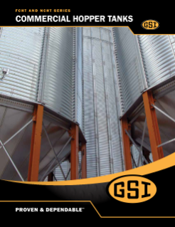 gs004_CommercialHopperTanks.pdf