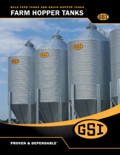 gs005_FarmHopperTanks.pdf