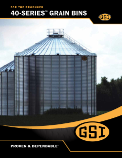 gs401_40SeriesBins-Producer.pdf
