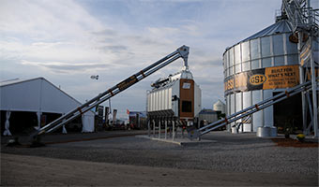 gsi-new-grain-storage-products.jpg