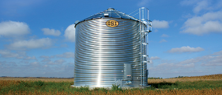 4004-series-grain-bin-related-products.jpg