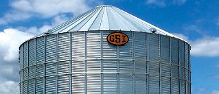 4024-grain-bins-related-products.jpg