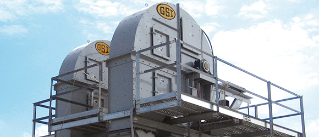 GSI-bucket-elevators-related-product.jpg