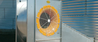 fans-and-heaters-promo.jpg