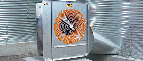 fans-heaters-related-products.jpg