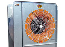 low-temp-drying-218x159-product-lineup.jpg