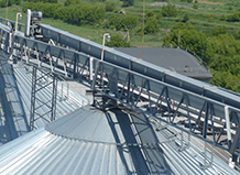 IS-EnMasse-Conveyor-ProductLineup.jpg