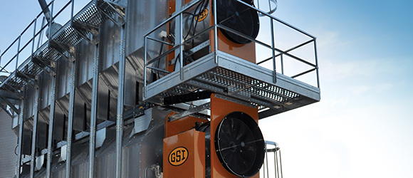 gsi-portable-stack-dryers-related-products.jpg