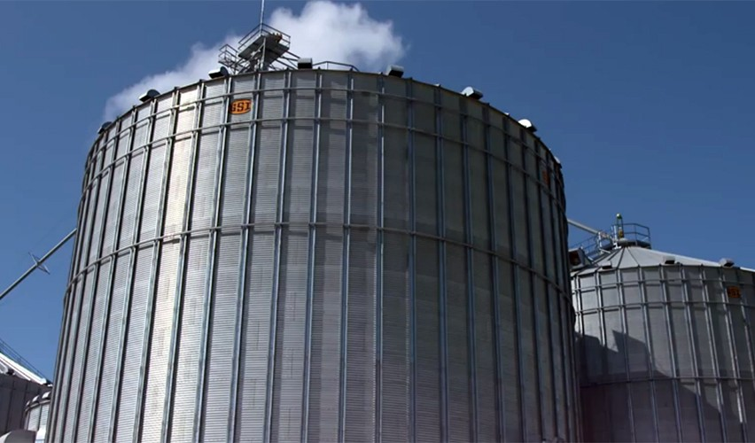 benefits-grain-storage.jpg